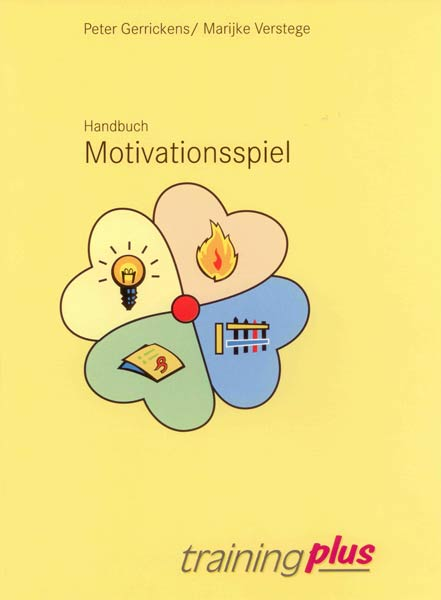 handbuchmotivationsspiel